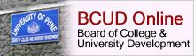 BCUD Online