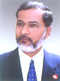 Dr. Arun Adsool