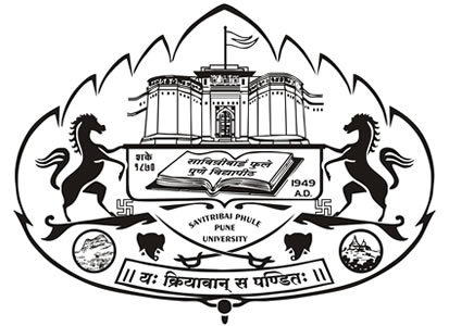 Image result for pune university